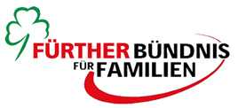 www.fuerther-buendnis-fuer-familien.de