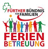 www.fuerther-buendnis-fuer-familien.de/1744.0.html