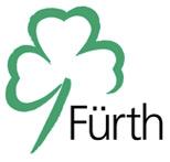 www.fuerth.de