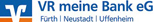 https://www.vrmeinebank.de/privatkunden.html